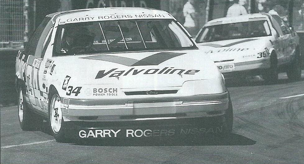 Garry Rogers.jpg