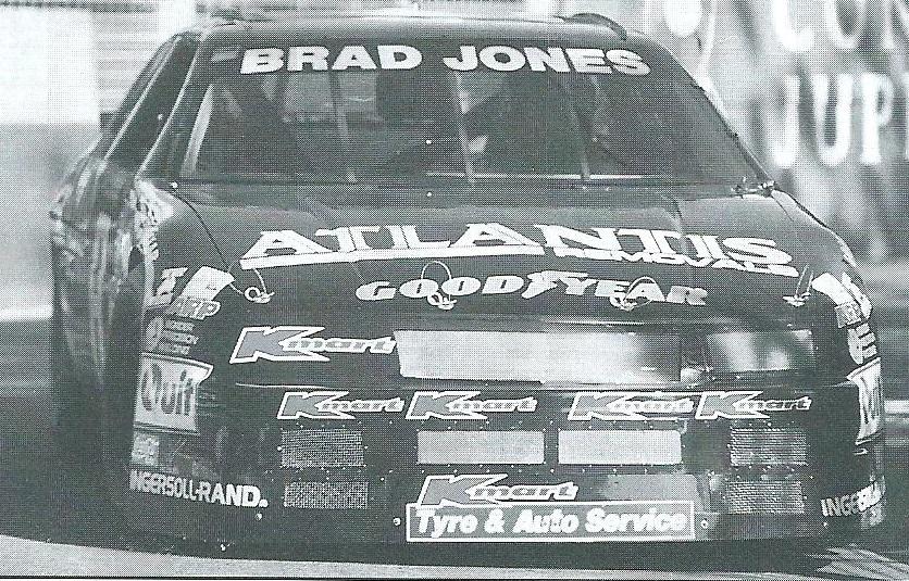 Brad Jones.jpg