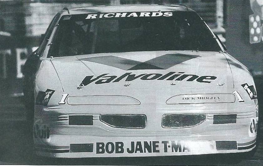 Jim Richards.jpg